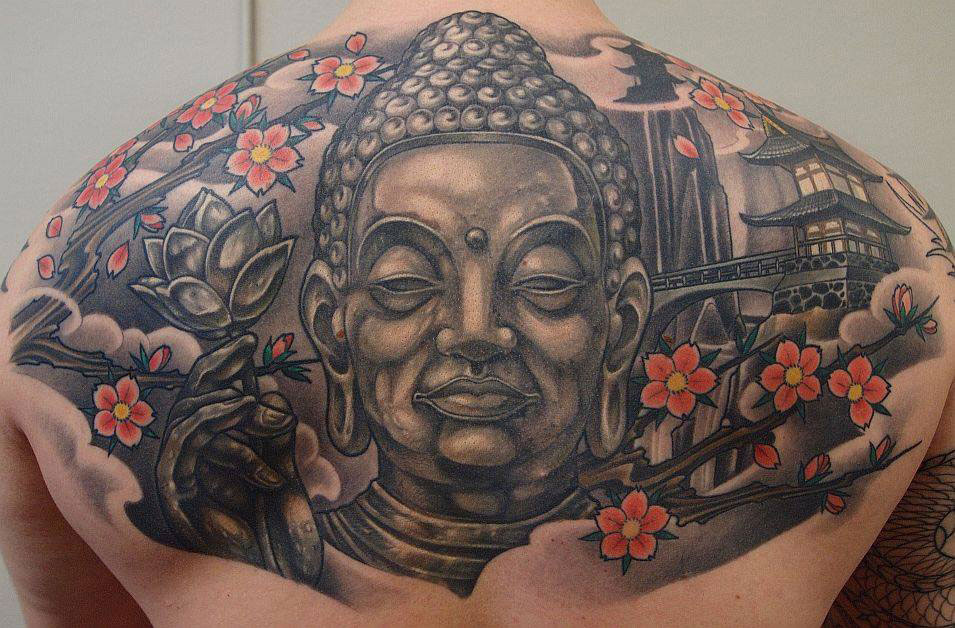 Helsinki ink 2018 artists for Association of professional tattoo artists